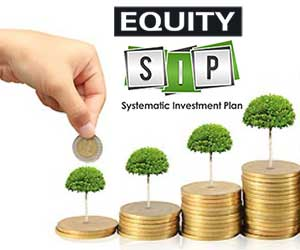 Equity SIP and Equity SWP Plans Explained (e-SIP, e-SWP)