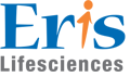 Eris Lifesciences Limited Logo