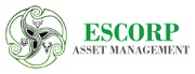Escorp Asset Management Ltd Logo