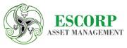 Escorp Asset Management Ltd Logo