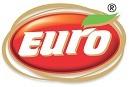 Euro India Fresh Foods Ltd Logo