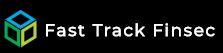 Fast Track Finsec Pvt Ltd Logo
