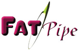Fatpipe Networks India Limited Logo