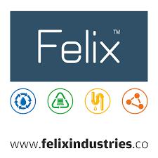 Felix Industries Limited Logo