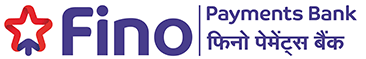 Fino Payments Bank Limited Logo