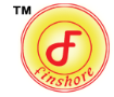 Finshore Management Services Limited Logo