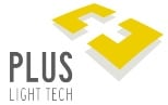 Focus Lighting And Fixtures Ltd Logo