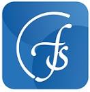 Focus Suits Solutions & Services Ltd Logo
