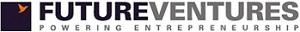 Future Ventures India Ltd Logo