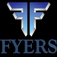 Fyers Detail