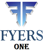 Fyers Securities Review-Options Trading, Brokerage and Platform