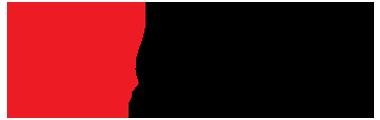 Garware Technical Fibres Ltd Logo