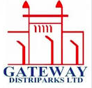 Gateway Distriparks Rights issue (July 2020) review