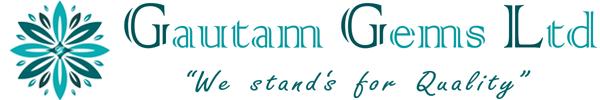 Gautam Gems Limited Logo