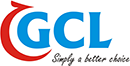 GCL Securities Pvt Ltd Logo