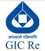 General Insurance Corporation of India Logo