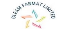 Gleam Fabmat Limited Logo