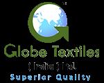 Globe Textiles (India) Limited Logo