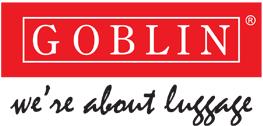 Goblin India Limited Logo