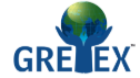 Gretex Corporate Services Pvt Ltd Logo