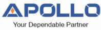 Gujarat Apollo Industries Limited Logo