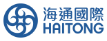 Haitong Securities India Private Limited Logo