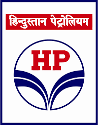 Hindustan Petroleum Corporation Limited Logo