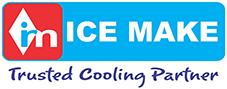 ICE Make Refrigeration Ltd Logo