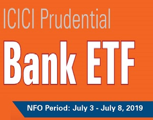 ICICI Prudential Bank ETF Pubic Issue (NFO) Review