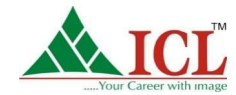 ICL Organic Dairy Products Ltd Logo