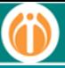 IDBI Capital Market Services Limited Logo