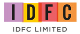 DAM Capital Advisors Ltd (Formerly IDFC Securities Ltd) Logo