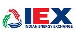 Indian Energy Exchange Ltd Logo