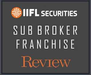 IIFL Franchise, Sub broker Registration Details, Process, and Review