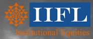 IIFL Holdings Limited Logo