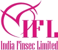 India Finsec Limited Logo