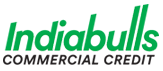 Indiabulls Commercial Credit Limited Logo