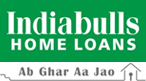 Indiabulls Housing Finance NCD offer review Sept 2016