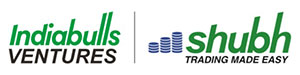 Indiabulls Ventures Limited Logo
