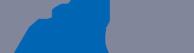 India Grid Trust Logo