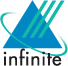 Infinite Computer Solutions India Ltd Logo