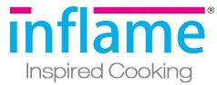 Inflame Appliances Ltd Logo