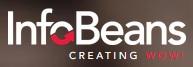 InfoBeans Technologies Ltd Logo