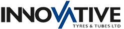 Innovative Tyres & Tubes Ltd Logo