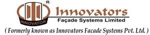 Innovators Facade Systems Limited Logo
