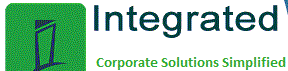 Integrated Registry Management Services Private Limited Logo