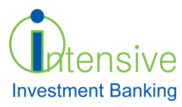 Intensive Fiscal Services Private Limited Logo