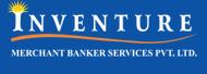 Inventure Merchant Banker Services Pvt Ltd Logo