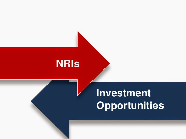 NRI Trading in India - Account, Rules, Eligibility