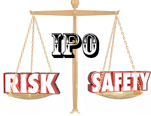 IPO Investment Risks - Invest Cautiously in Primary Market